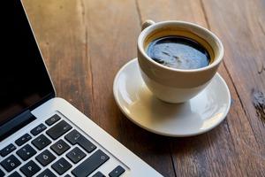 【咖啡】這樣喝咖啡更有效減走水腫型肥胖! 台灣營養師教你3個正確喝咖啡方法
