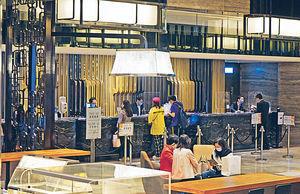 娛樂場所播毒最廣 1傳播鏈波及30群組 酒店納入防疫規管 Staycation或限聚