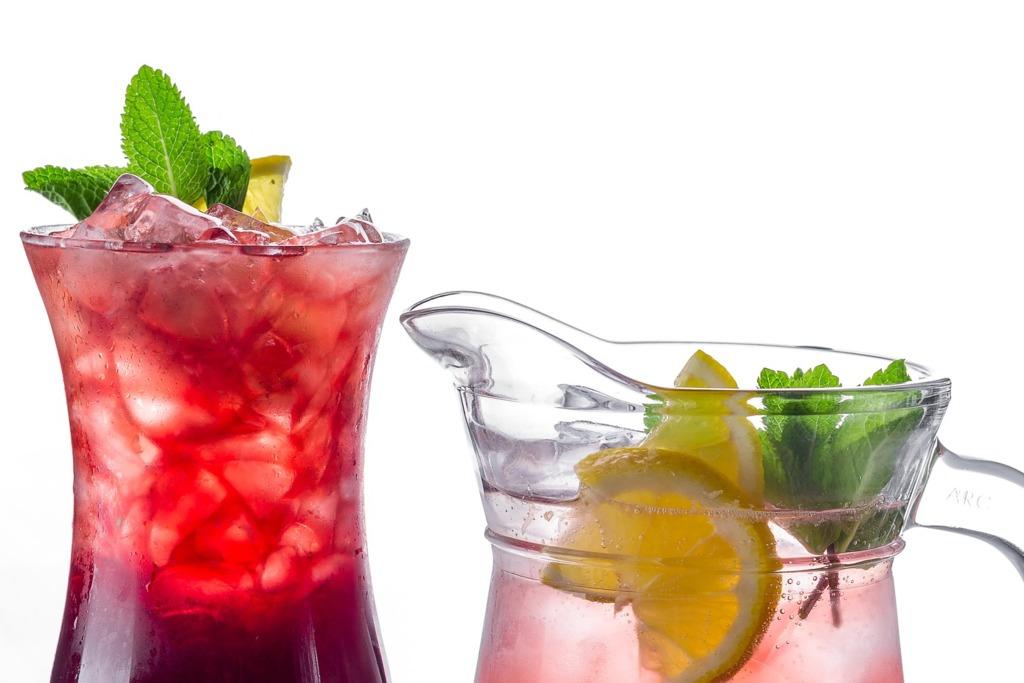 【減肚腩】每日喝一杯避免壓力肥情緒性暴食 台灣營養師推薦自製好心情瘦身特飲(內附食譜)