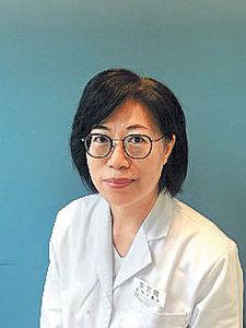 中醫針灸 助減緩腦退化