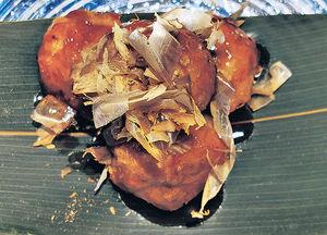 創新烹調 粵菜X懷石料理毛蟹宴
