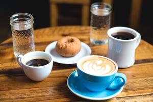 【減肚腩】唔食早餐有機會導致減肥失敗! 美國研究:間歇性斷食不吃早餐與肌肉流失有關(內附營養師推薦早餐)