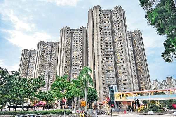 未補價資助屋出租計劃 重新接受申請 不設期限 可選房協或房委會單位