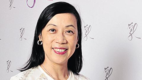 乳癌篩查為香港慳錢?