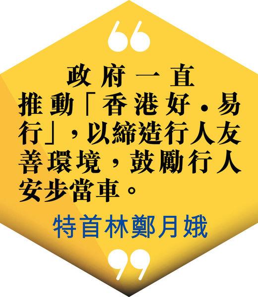 港鐵8折優惠 延長至明年3月 共度時艱 放寬交津門檻多半年