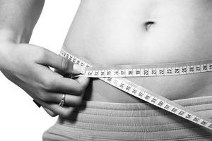 【減肚腩】脂肪減不走卻流失肌肉? 細數5個變泡芙人原因/解決方法