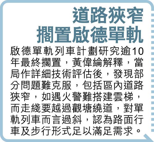 入股珠海機場 發揮協同效應 港車北上 每次可留不逾30日