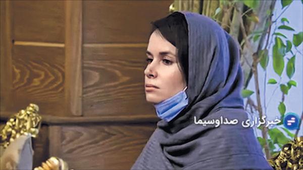 伊朗釋放澳大學學者 交換三名國民