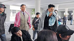 劉德華全素餐單網民熱捧