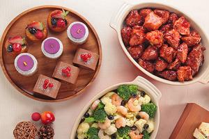 【muji減價】無印良品聖誕節減價優惠!家品廚具及衣物低至7折/外賣到會服務/2021福罐/聖誕禮盒