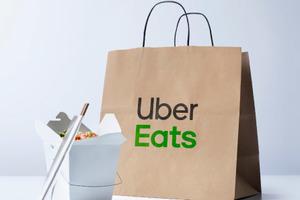 【12月外賣優惠碼】2020年12月外賣優惠碼一覽!Foodpanda mall優惠/Uber Eats免運費/Deliveroo信用卡優惠折扣/聖誕優惠
