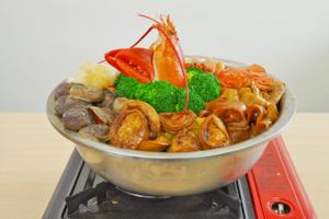 【食用安全】食安中心:盆菜加熱錯誤隨時食物中毒 7大安全貼士注意儲存翻熱温度