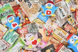 【驚安殿堂香港】驚安的殿堂DON DON DONKI登陸外賣平台Deliveroo戶戶送 多款日本零食雜貨/熟食便當/限時折扣優惠