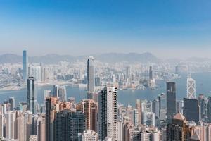 【香港必買】本地人都超不解!細數12款遊客眼中香港必買人氣手信