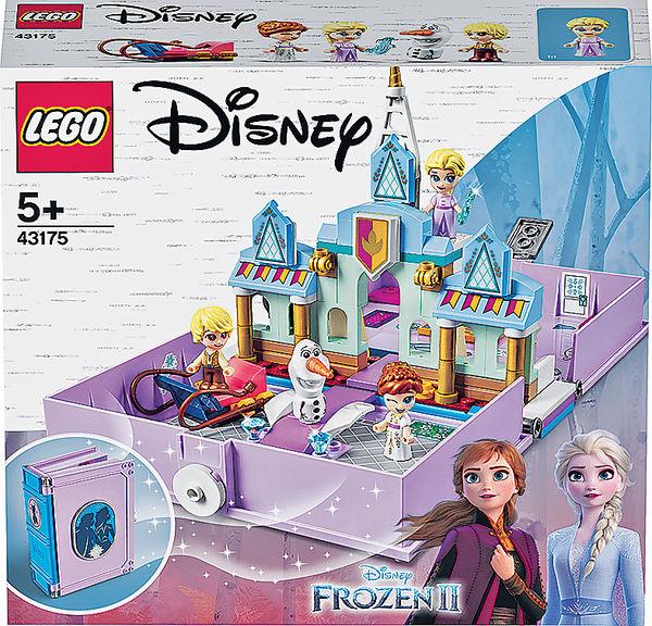 聖誕有禮 LEGO送上限定驚喜
