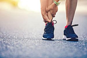 日間運動比較好? 學者指毋須拘泥