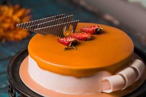 【消委會報告】東海堂千層酥、Lady M栗子蛋糕都上榜!消委會測試100款蛋糕4成屬高脂增患心臟病風險