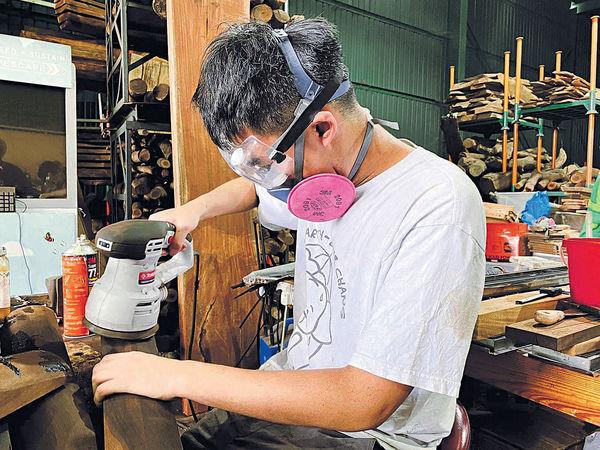 未研香港招20實習生 望重振本地製造 疫下失業率高 吸引待業者報名