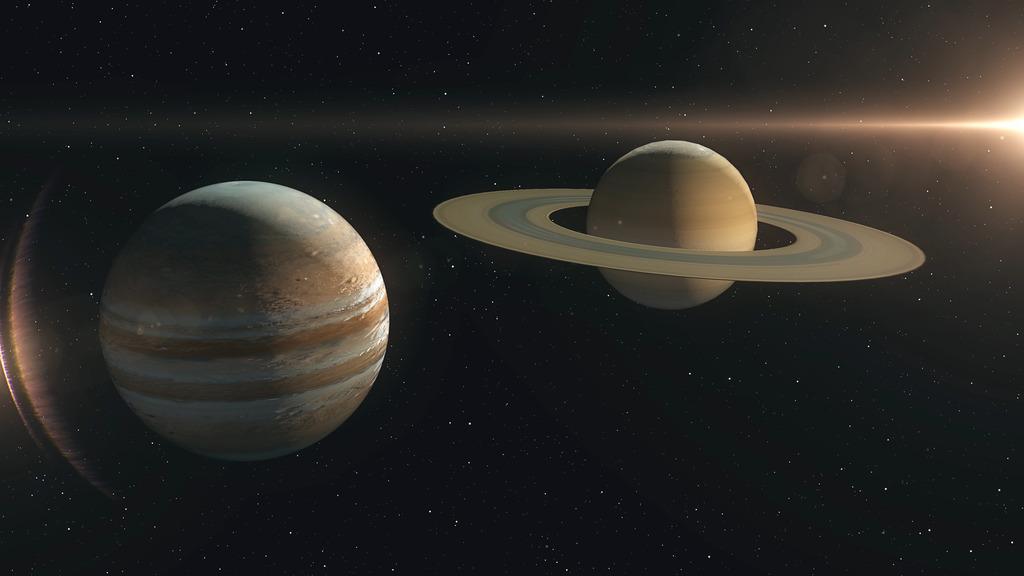 天文現象|木星土星今晚大接近 錯過今次最少等20年(附建議觀測地點及拍攝貼士)