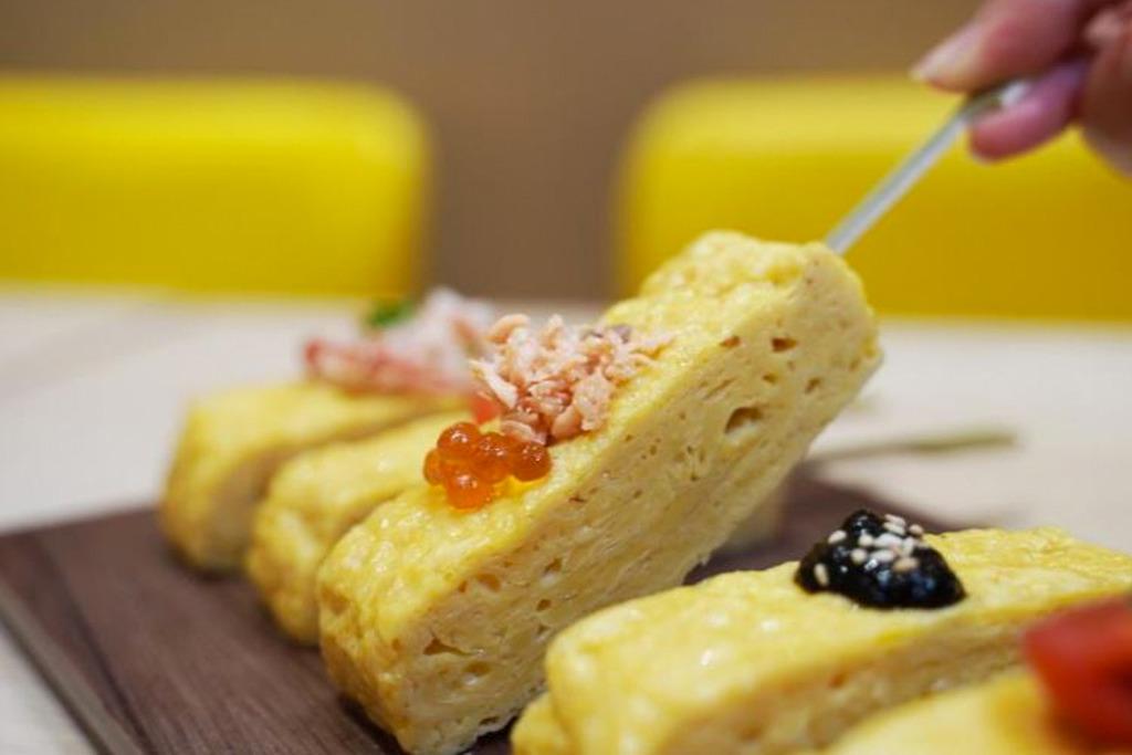 【2020回顧】過江龍餐廳2020回顧!20間日本人氣食店/台灣泰國甜品美食進駐香港