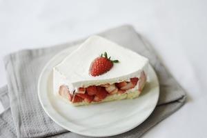 【生日蛋糕推薦2021】2人生日蛋糕!香港6間人氣迷你生日蛋糕推介 奶蓋蛋糕/戚風蛋糕/抹茶焙茶口味/純素蛋糕