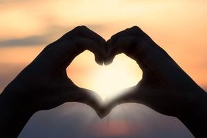 【護心飲食】一個簡單方法自我檢測是否有缺鐵問題 日本節目教你3個方法補充鐵質+改善心臟健康