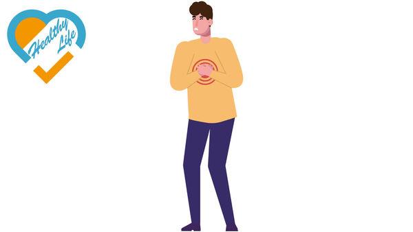 胸主動脈瘤數分鐘可奪命 手提超聲波掃描 有效篩查患者