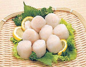 歎毛蟹清酒芝士蛋糕 來一田吃遍北海道