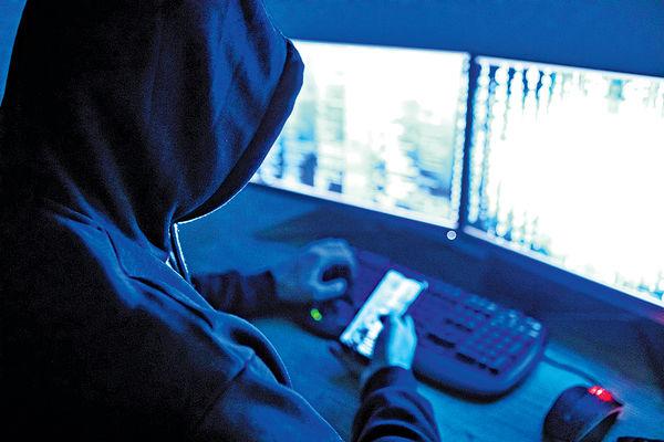 去年首11月逾1100宗電騙 涉款$5.63億