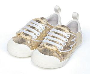 法式閃爍童鞋 Sell趣致