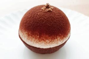 【首爾Cafe 2021】韓國首爾法式甜品店Tiramisu撻 意大利軟芝士+特濃咖啡慕絲蛋糕