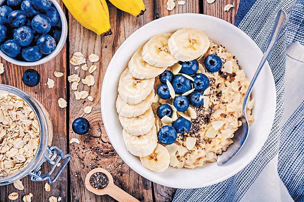 糖尿病患者可吃蕉嗎?