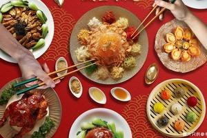 【團年飯2021】精選9間午市堂食團年飯開年飯推介 即開生蠔/Omakase/蒸活龍蝦/韓式素食餐廳/阿拉斯加帝皇蟹
