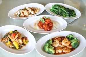 【家常小菜香港】梅菜扣肉只排第7位!網民票選10大送飯一流家常菜排行榜