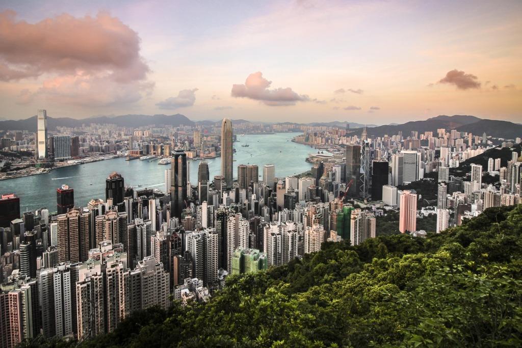 【香港美食】冠軍激嬲香港本地人?2021年外國人眼中20大必吃港式小菜排行榜