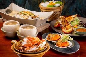 【2月優惠2021】2月全新餐廳優惠一覽 KFC優惠券/麥當勞/Deliveroo抽獎/百佳賀年禮券