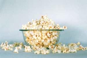 【低卡小食】17款100卡路里以下健康小食推介 低卡營養豐富適合減肥健身人士
