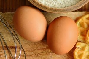 【雞蛋料理】減肥必看~水煮蛋並不是最低卡! 營養師公佈雞蛋料理最低卡路里排行榜
