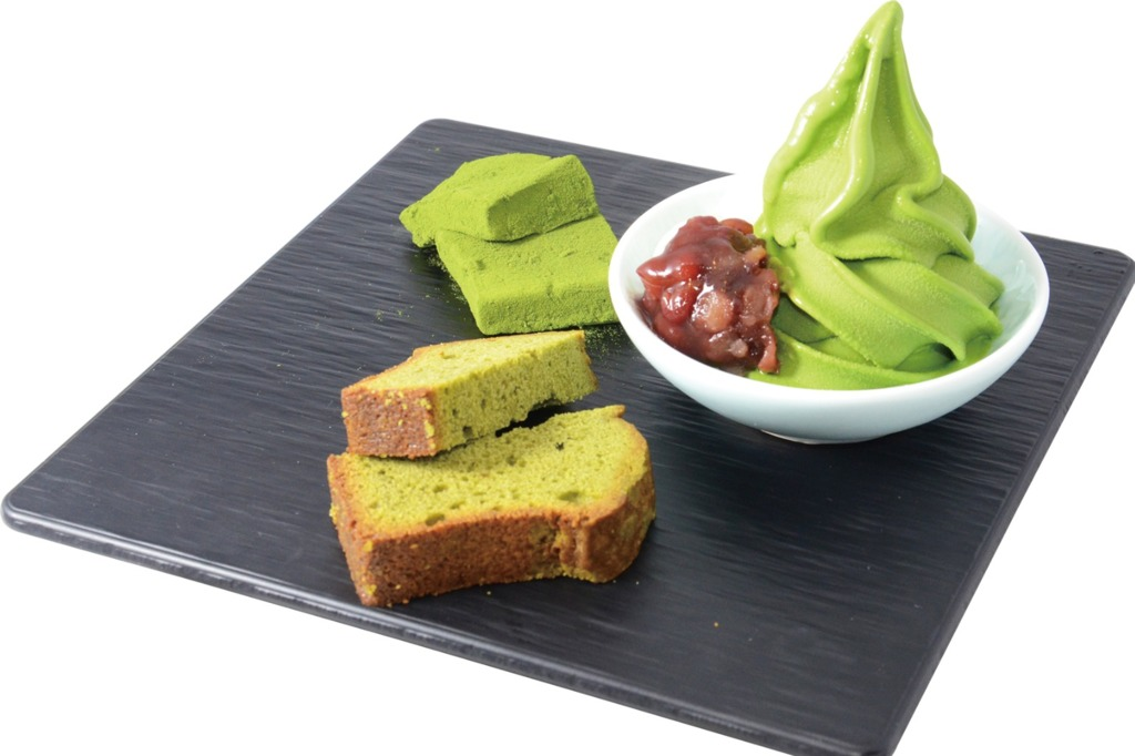 【雪糕優惠】5間特色甜品雪糕店限時買一送一優惠 日式刨冰/純素雪糕/榴槤芝士奶蓋/香濃抹茶雪糕