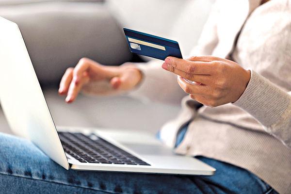 疫下詐騙案升近9成 涉網購激增兩倍