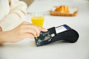 【天蠍座】分手2年仍保留前度信用卡號碼 誤用來買豆腐花被對方要求還錢
