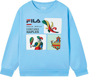 小童運動服 注入遊戲元素