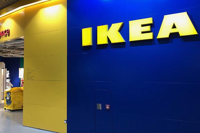 【IKEA減價2021】IKEA宜家家居大減價過千產品低至4折  廚具/玻璃食物盒/餐具