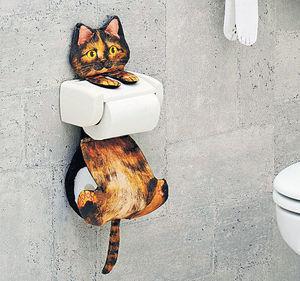 貓咪家品 可愛滿屋