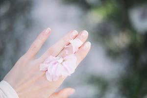 【指甲健康】 指甲直紋/凹陷/白點代表什麼? 醫生解答15大指甲狀況與健康關係+養甲茶療推介