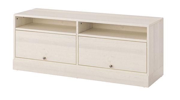 IKEA大減價 過千件產品低至4折發售