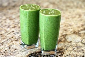 【減肥飲品】早餐飲1杯有效增肌燃脂! 科學實證健康瘦身早餐飲品(內附食譜)