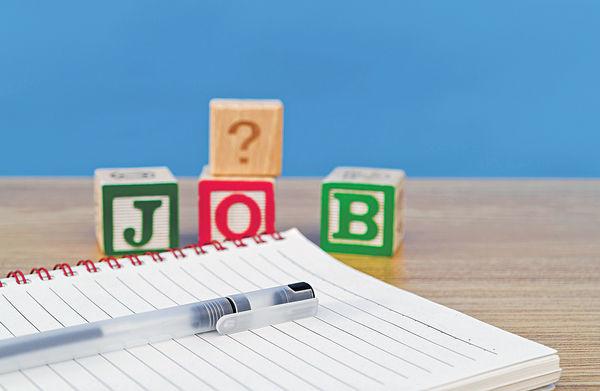 青年培訓職業博覽 千個空缺最高薪2.6萬 下周一起網上申請 涵蓋25行業