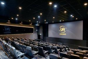 【UA結業】UA戲院全線結業 細數八九十後UA Cinemas集體回憶