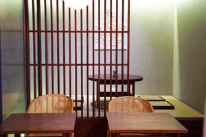 【週末好去處】精選3間超打卡日本風餐廳!榻榻米素食咖啡店/鳥居主題居酒屋/日系懷舊Cafe